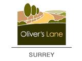 Olivers Lane