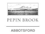 pj_1255121866_MStar-Website_PepinBrooklogo