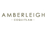 pj_1310059684_Amberleigh-Logo-Web